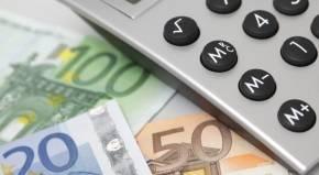 Bis 500 Euro Zuschuss für Ersatz von Energiefressern