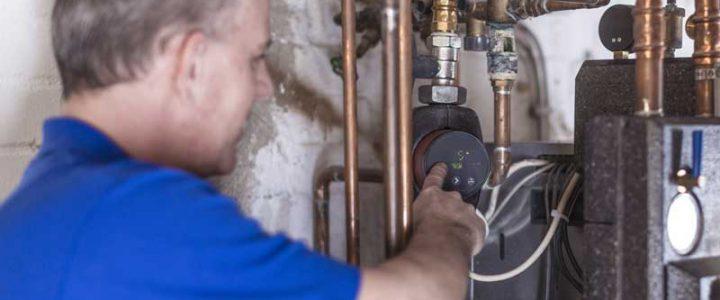 30 Prozent Zuschuss für Heizungsoptimierung Das Bundeswirtschaftsministerium bezuschusst mit einem neuen Förderprogramm den Einbau effizienter Pumpen und die Optimierung der Heizungsanlage. 30 Prozent der Ausgaben werden dem Hausbesitzer erstattet.