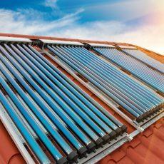"""<span class=""""entry-title-primary"""">Jetzt sichern: Förderung für Solarthermie</span> <span class=""""entry-subtitle"""">Die Kraft der Sonne nutzen</span>"""