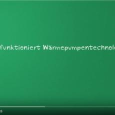 """<span class=""""entry-title-primary"""">Erklär-Video: Die Funktion einer Wärmepumpe</span> <span class=""""entry-subtitle"""">Nutzen Sie die kostenlose Energie des Erdreichs, der Luft und des Wassers</span>"""