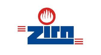 Zirn GmbH & Co. KG Ihr Fachbetrieb für Bad & Heizung in Lindenberg