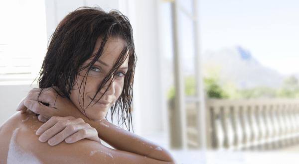Kleine Highlights für Ihr Bad