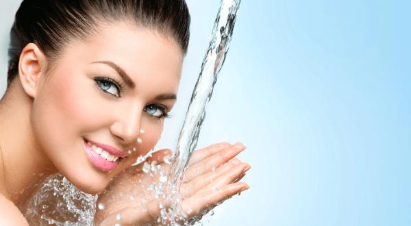 Einfach und wirksam: Badezusätze selbst gemacht