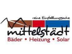 """<span class=""""entry-title-primary"""">Thorsten Mittelstädt</span> <span class=""""entry-subtitle"""">Herzlich willkommen bei Ihrem Bad- und Heizungsexperten</span>"""