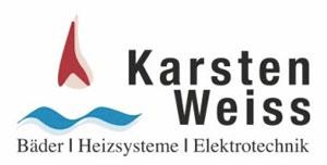 "<span class=""entry-title-primary"">Karsten Weiss</span> <span class=""entry-subtitle"">Bäder und Heizsysteme aus Bad Nenndorf</span>"