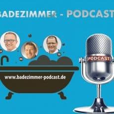 """<span class=""""entry-title-primary"""">Ihr Badezimmer Podcast</span> <span class=""""entry-subtitle"""">Wir helfen Ihnen Ihr neues Badezimmer einzurichten.</span>"""